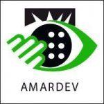 AMARDEV
